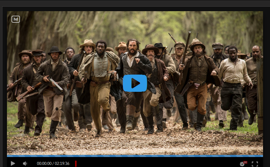 Free state of Jones.png