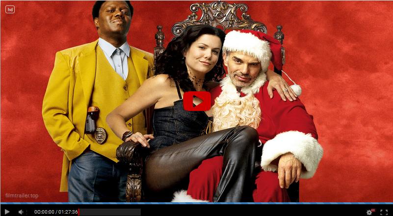 Bad Santa 2.png