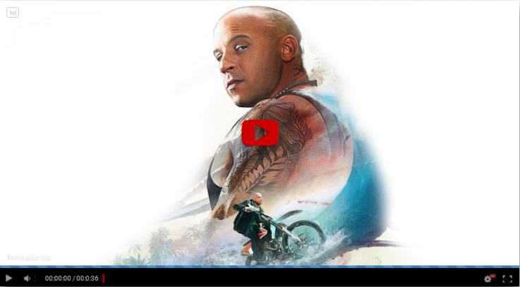 xxx-3d-the-return-of-xander-cage