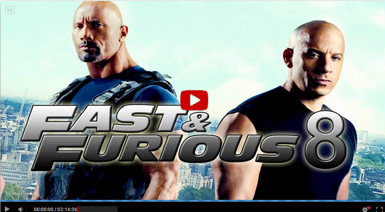 Fast & Furious 8.png