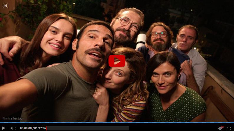 Gratis online streaming filmer för vuxna