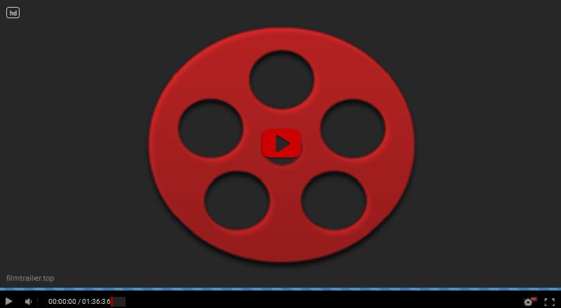 Raula - Bollywood se filmer online free