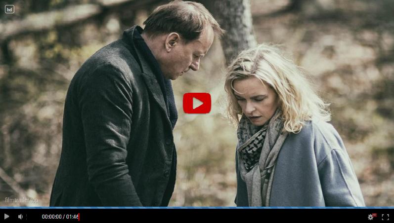 Tillbaka till Montauk film online